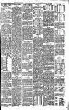 Huddersfield Daily Examiner Monday 03 February 1896 Page 3