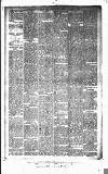 Huddersfield Daily Examiner Wednesday 01 April 1896 Page 4