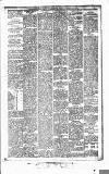 Huddersfield Daily Examiner Friday 10 April 1896 Page 3