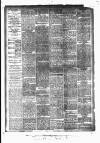 Huddersfield Daily Examiner Monday 13 April 1896 Page 2