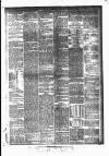 Huddersfield Daily Examiner Monday 13 April 1896 Page 3