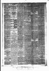Huddersfield Daily Examiner Wednesday 15 April 1896 Page 2