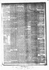 Huddersfield Daily Examiner Thursday 11 June 1896 Page 3
