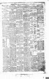 Huddersfield Daily Examiner Thursday 02 July 1896 Page 3