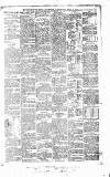 Huddersfield Daily Examiner Wednesday 08 July 1896 Page 3