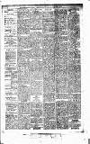 Huddersfield Daily Examiner Tuesday 04 August 1896 Page 2