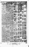 Huddersfield Daily Examiner Tuesday 04 August 1896 Page 3