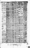Huddersfield Daily Examiner Tuesday 04 August 1896 Page 4