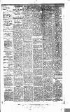 Huddersfield Daily Examiner Thursday 13 August 1896 Page 2