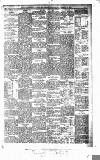 Huddersfield Daily Examiner Thursday 13 August 1896 Page 3