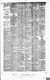 Huddersfield Daily Examiner Thursday 13 August 1896 Page 4