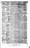 Huddersfield Daily Examiner Monday 24 August 1896 Page 2