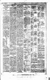 Huddersfield Daily Examiner Monday 24 August 1896 Page 3