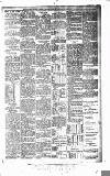 Huddersfield Daily Examiner Thursday 27 August 1896 Page 3