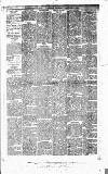 Huddersfield Daily Examiner Thursday 27 August 1896 Page 4