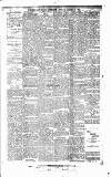 Huddersfield Daily Examiner Monday 31 August 1896 Page 4