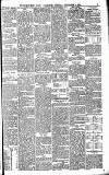 Huddersfield Daily Examiner Tuesday 03 November 1896 Page 3