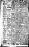 Huddersfield Daily Examiner Friday 01 January 1897 Page 2
