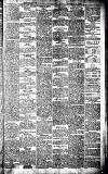 Huddersfield Daily Examiner Friday 01 January 1897 Page 3