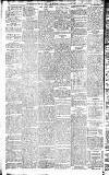 Huddersfield Daily Examiner Friday 01 January 1897 Page 4