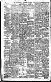 Huddersfield Daily Examiner Saturday 02 January 1897 Page 2
