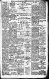 Huddersfield Daily Examiner Saturday 02 January 1897 Page 3