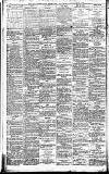 Huddersfield Daily Examiner Saturday 02 January 1897 Page 4