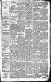 Huddersfield Daily Examiner Saturday 02 January 1897 Page 5