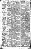Huddersfield Daily Examiner Saturday 02 January 1897 Page 6