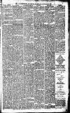 Huddersfield Daily Examiner Saturday 02 January 1897 Page 7
