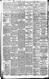 Huddersfield Daily Examiner Saturday 02 January 1897 Page 8
