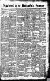 Huddersfield Daily Examiner Saturday 02 January 1897 Page 9