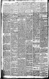 Huddersfield Daily Examiner Saturday 02 January 1897 Page 10