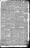 Huddersfield Daily Examiner Saturday 02 January 1897 Page 11