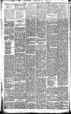 Huddersfield Daily Examiner Saturday 02 January 1897 Page 12