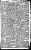 Huddersfield Daily Examiner Saturday 02 January 1897 Page 13