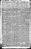 Huddersfield Daily Examiner Saturday 02 January 1897 Page 14