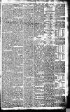 Huddersfield Daily Examiner Saturday 02 January 1897 Page 15