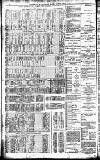 Huddersfield Daily Examiner Saturday 02 January 1897 Page 16