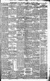 Huddersfield Daily Examiner Friday 15 January 1897 Page 3