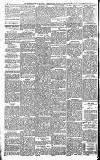 Huddersfield Daily Examiner Friday 15 January 1897 Page 4
