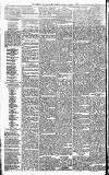 Huddersfield Daily Examiner