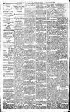 Huddersfield Daily Examiner Monday 18 January 1897 Page 2