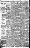 Huddersfield Daily Examiner Thursday 21 January 1897 Page 3