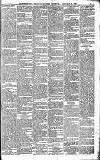 Huddersfield Daily Examiner Thursday 21 January 1897 Page 4
