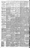 Huddersfield Daily Examiner Thursday 21 January 1897 Page 5