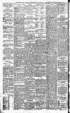 Huddersfield Daily Examiner Thursday 21 January 1897 Page 6