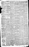 Huddersfield Daily Examiner Tuesday 02 November 1897 Page 2