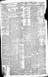 Huddersfield Daily Examiner Tuesday 02 November 1897 Page 3