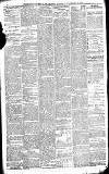 Huddersfield Daily Examiner Tuesday 02 November 1897 Page 4